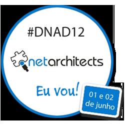 DNAD12