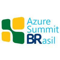 Azure Summit Brasil 2013