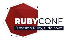 RubyConfBr 2015