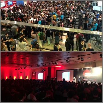 RubyConfBr2015